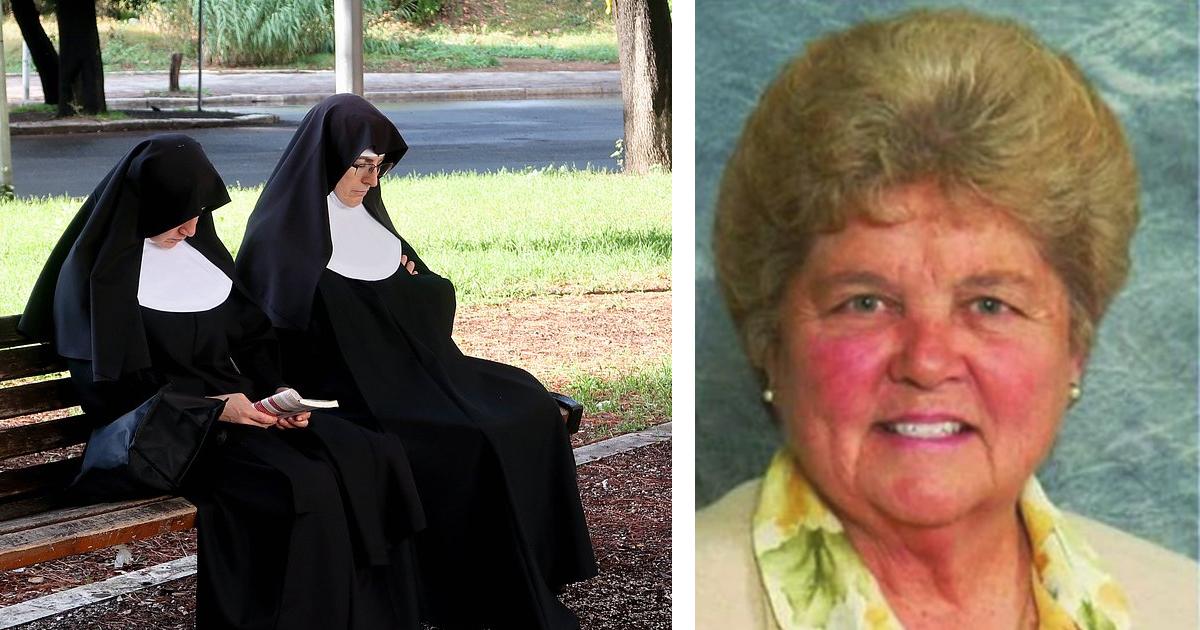Фото Монахини украли $500 тысяч и потратили их на казино и путешествия