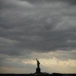 Conservatism's Monstrous Endgame