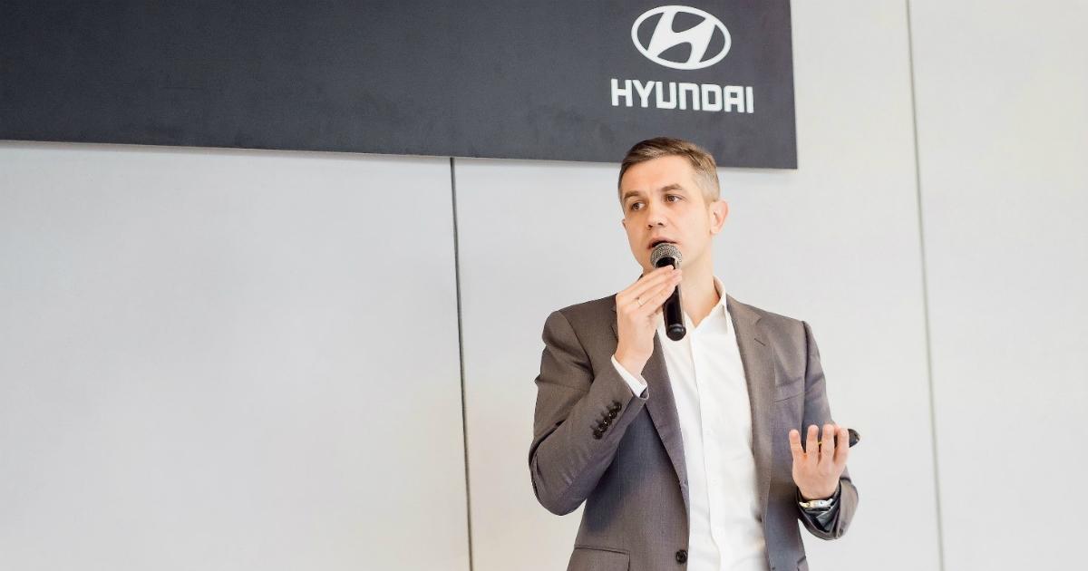 «Хендэ Мотор СНГ» подвела предварительные итоги 2018 года