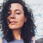 «Мне казалось, что я избранная»: Саша Боярская о жизни с биполярным расстройством