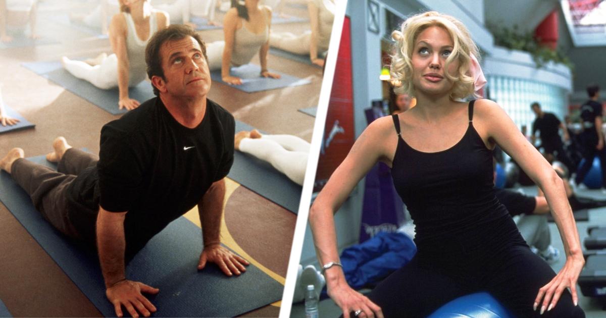 Фото Стоит ли остерегаться дрожи в мышцах при занятиях спортом?