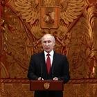 Защита животных, отмена роуминга и другие подарки Путина