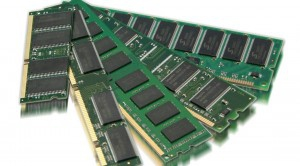 DRAM Manufacturers Slash Capacity Expansion to Limit Price Drops