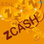 Сообщество Zcash изучает возможность изменения алгоритма консенсуса для снижения темпа инфляции
