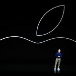 5 Reasons You Wouldn't Want to Be in Tim Cook's Shoes Right Now