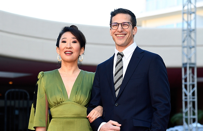 Photo of Here Are the 2019 Golden Globes Winners