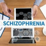 New Method to Classify Schizophrenia Symptoms Should Improve Care