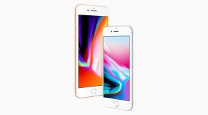 Qualcomm Forces Apple to Pull iPhone 7, 8 From Sale in Germany