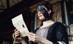 Bafta nominations 2019: The Favourite is queen but Steve McQueen snubbed