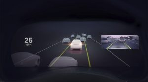 Photo of Nvidia Takes Assisted Driving to Market With DRIVE AutoPilot