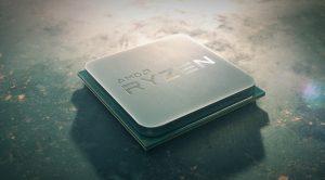 AMD Announces Ryzen 3: 8 CPU Cores, Zen 2 Architecture
