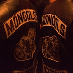Jury Orders Mongols Biker Club to Forfeit Its Logo, the 'Holy of Holies'