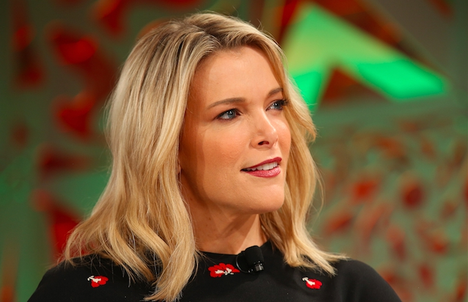 Photo of Megyn Kelly Exits NBC With $30 Million Settlement
