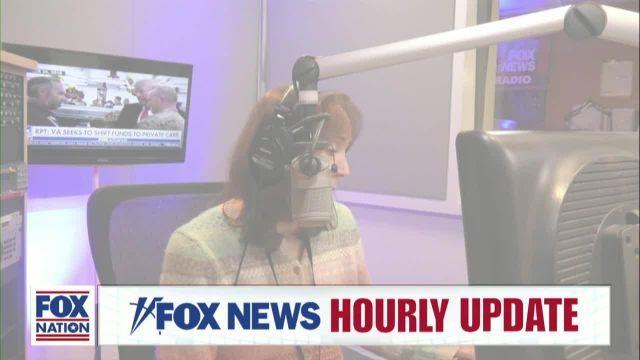 Photo of Fox News Brief 01-13-2019 09AM