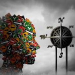 Targeted Cognitive Training Can Aid Those With Severe Schizophrenia