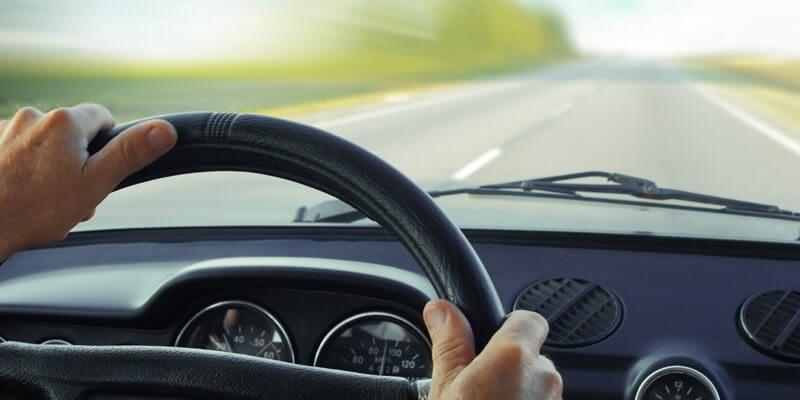 Photo of California prohibits gender-based auto insurance: report