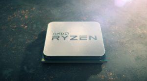 AMD Won't Launch a Chiplet-Based APU on Ryzen Matisse