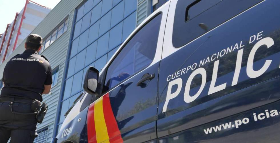 Photo of Una mujer de 95 años muere asesinada por su marido, de la misma edad, en una residencia en León