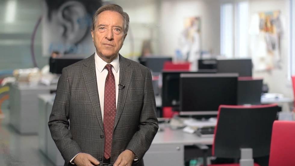 Photo of Con la investidura de Moreno Bonilla comienza un nuevo tiempo político en Andalucía