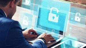 New Massive Security Breach Exposes 773 Million Passwords