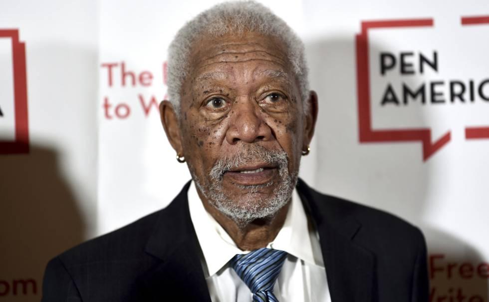 Photo of Condenado a 20 años de cárcel el asesino de la nieta de Morgan Freeman