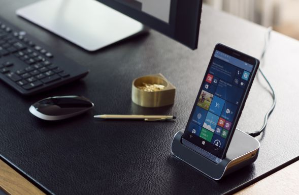 Photo of Windows 10 Mobile gets its end-of-life date