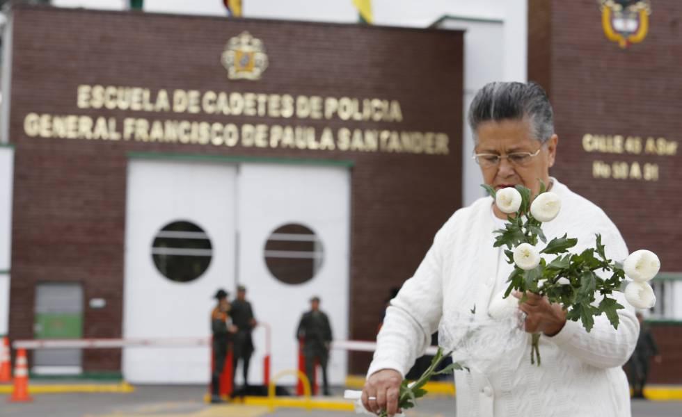 Photo of Punto de Inflexión