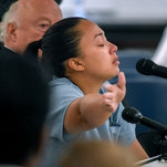 Cyntoia Brown Inspires a Push for Juvenile Criminal Justice Reform in Tennessee