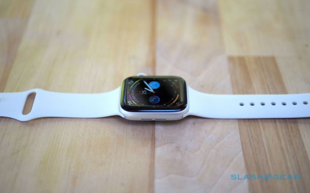 Photo of Johnson & Johnson will study Apple Watch stroke prevention potential