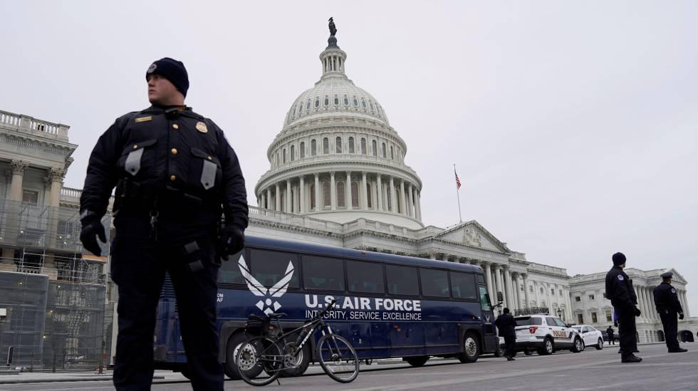 Photo of El cierre del Gobierno en EE UU, un quebradero de cabeza también para la economía