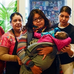 It Was a Sanctuary for Immigrants in the Bronx. Then One of Its Owners Was Arrested.