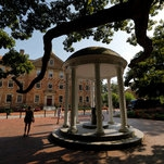 U.N.C. Admissions Lawsuit Brings Another Attack on Affirmative Action