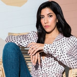 'Brooklyn Nine-Nine' Is Back, and Stephanie Beatriz Is Making the Most of It