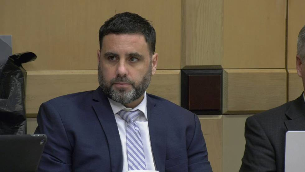 Photo of ¿Por qué declararon culpable a Pablo Ibar?