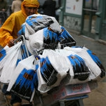 Photo of New York Today: N.Y. Today: Single-Use Plastic Bags May Soon Be Banned