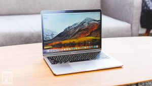 Some Apple Laptops Require $600 Repair to Fix $6 'Flexgate' Problem