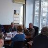 В Челябинске к саммитам ШОС и БРИКС запустят «перезагрузку» уличной рекламы