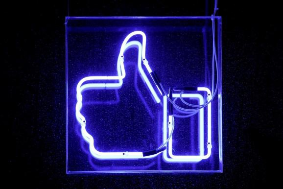 Photo of Facebook gives Page managers a Quality tab to track which posts violated guidelines