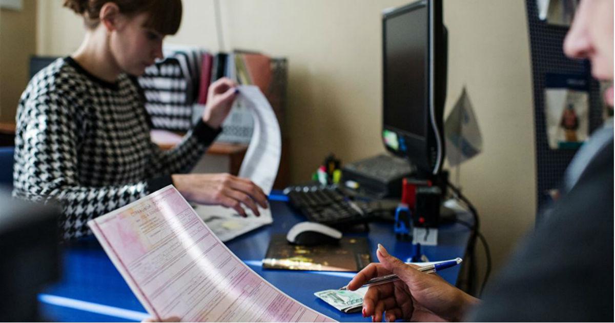 Фото В платежке ЖКХ появится новая строка на 150 рублей. Можно ли не платить?