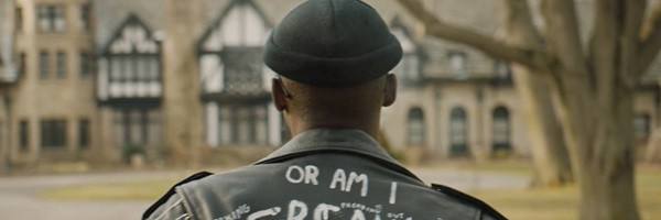 Photo of 'Native Son' Review: A Strikingly Bold, Uneven Adaptation | Sundance 2019