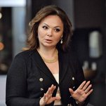 White Collar Watch: Russian Lawyer at Trump Tower Meeting Is Indicted in Another Case. But Why?
