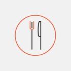 В кластере «Севкабель Порт» открылось кафе Plov One Love