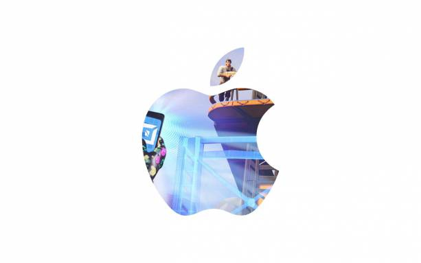 Photo of Apple game subscription tipped: Would you join for Fortnite?