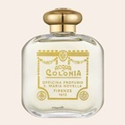 Фото Италия, Швеция, Гонконг: Чем пахнут разные страны — рассказывают парфюмеры
