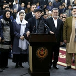 News Analysis: With U.S. and Taliban in Talks, Afghans Fear They Could End Up Trampled