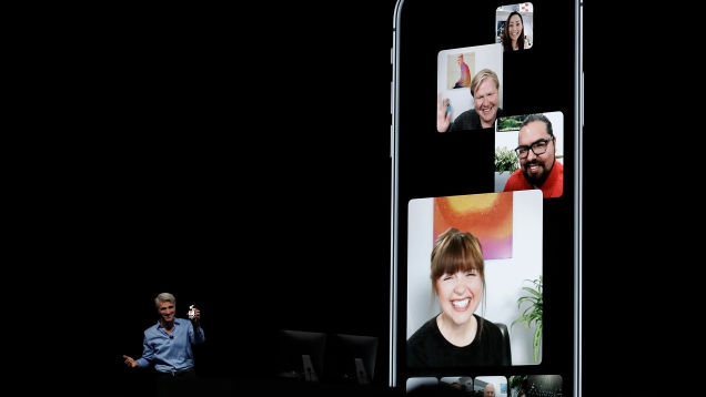 Photo of Disable FaceTime Right Now [Updated]