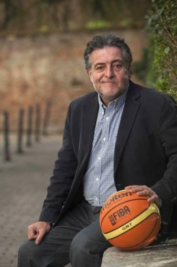 Photo of El triple más difícil de Pepu Hernández