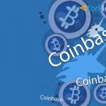 Фото Компания BlockFi привлекла инвестиции от Coinbase Ventures