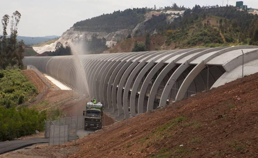 Photo of La licitación pública creció un 31,8% en 2018 por el tirón del ferrocarril