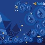 В сети Ethereum активирована «бомба сложности», сократившая эмиссию на 25%